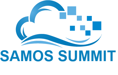 Samos Summit